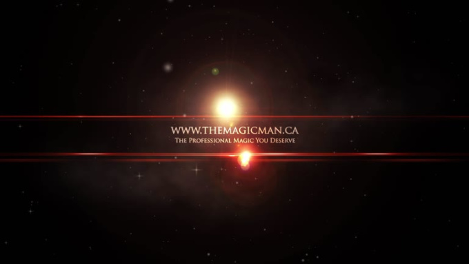 themagicmanca