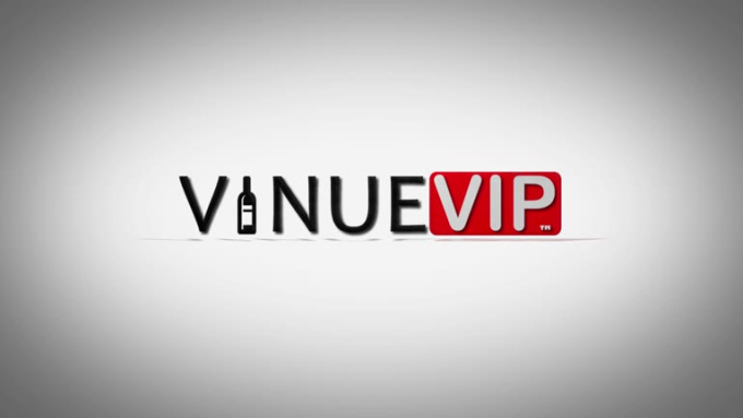 vinue vip red