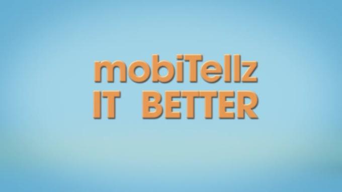 mobiTellz