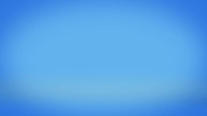 BABY NOAM Blue HD