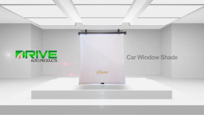 Drive HD