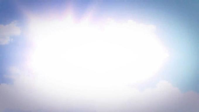solarenergy_HDFiverr