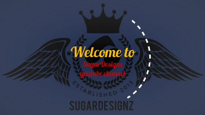 sugardesignz