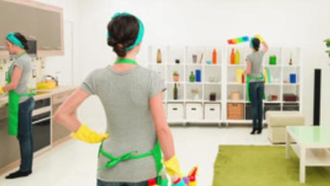 Bendigo Professional Cleaning Service