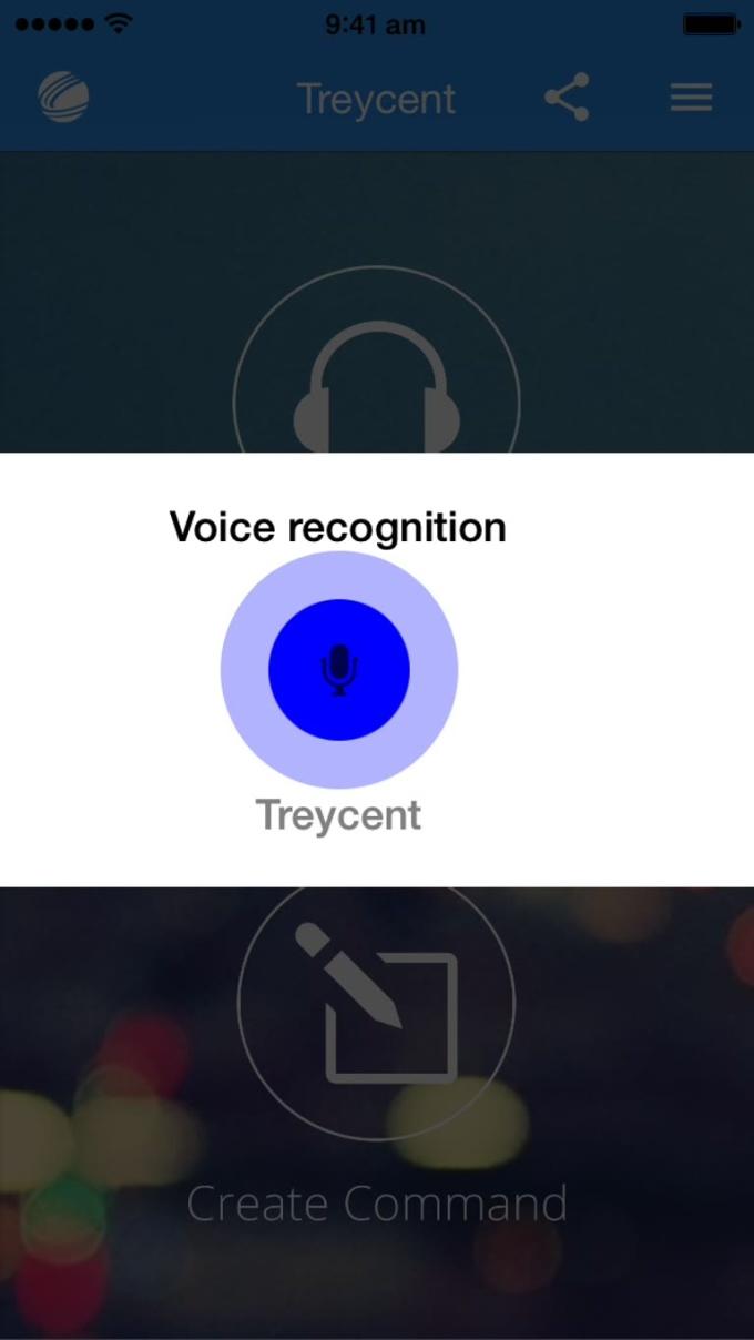 treycent_voice_testing