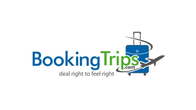 booking trips video intro1