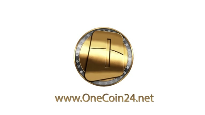 onecoin24 video intro