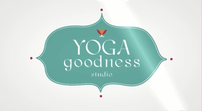 Yoga Godness