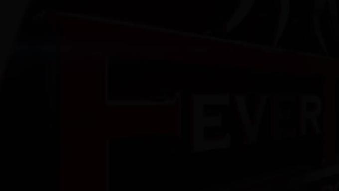 Fever_Talk_INTRO