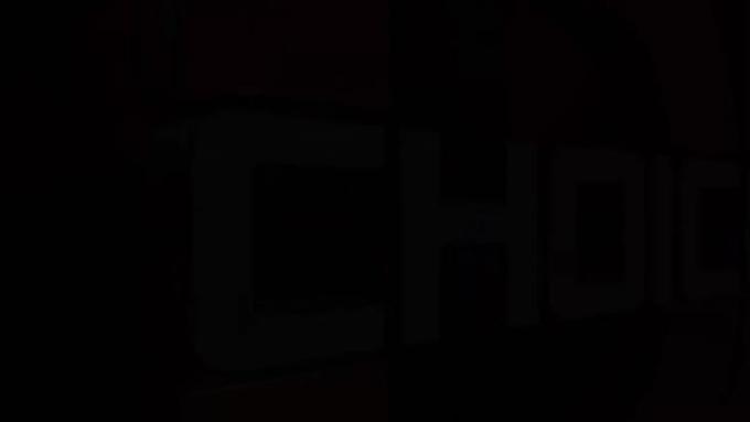 DJ_Choice_INTRO
