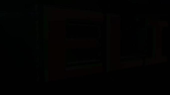 EVG_INTRO2