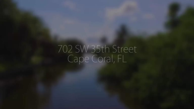 702 SW 35th St - Cape Coral_Chinese