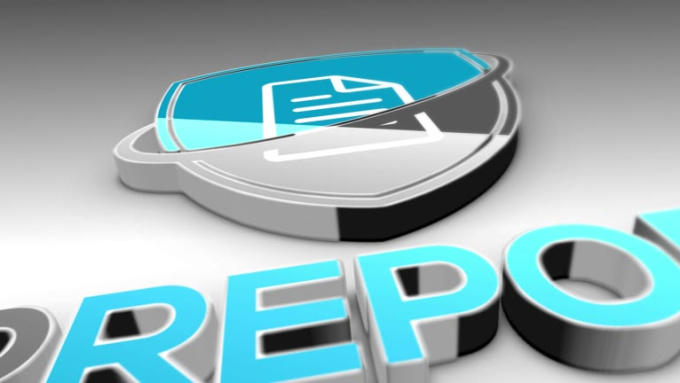 IEP Reports