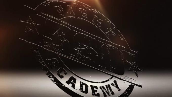 Fight Academy