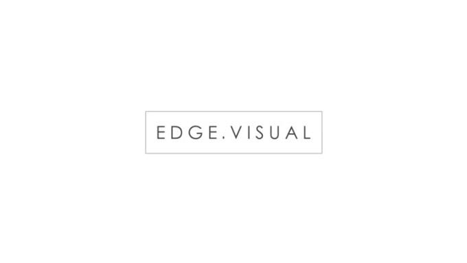 EdgeVisualLogo