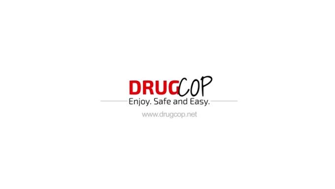 drugcop