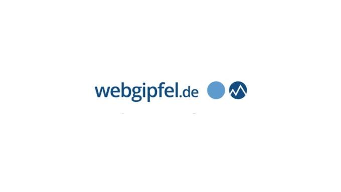 Jens Steingröver 33 - full HD