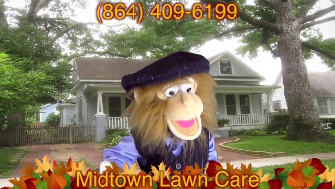 MidtownLawnMonkey