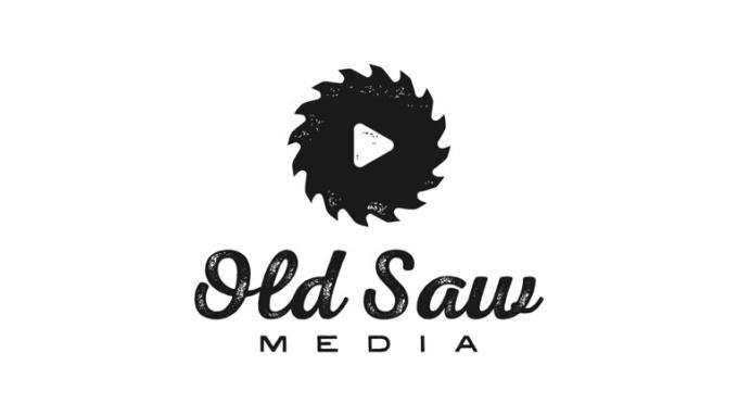 Oldsawmedia rev4