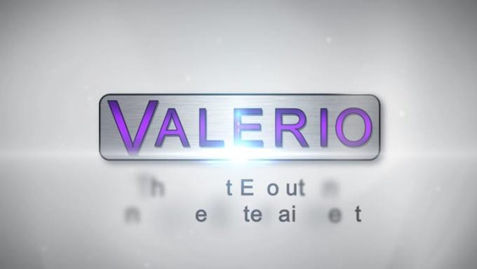VALERIO_NEW