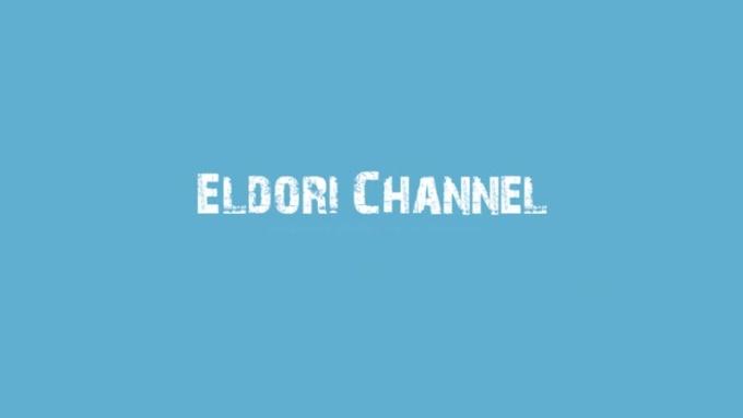intro Eldori Channel