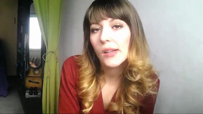 Carlaism_video_Patrickroberts