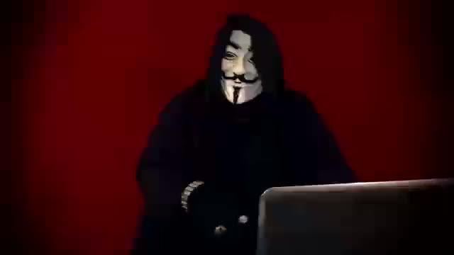 cybersecuritysmall