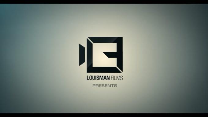 LOUISMAN FILMS 2