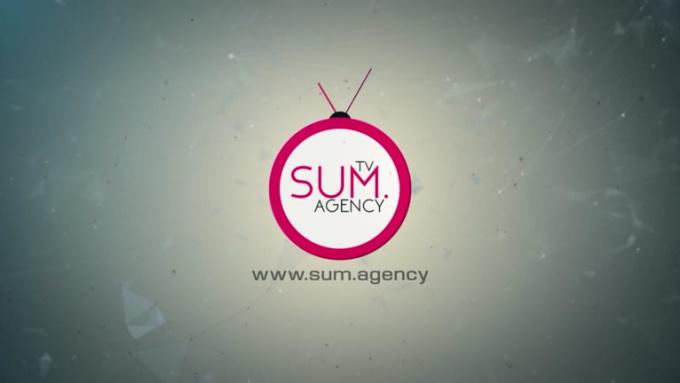 sum agency