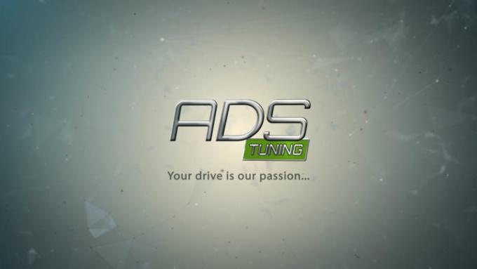 ADS tuning