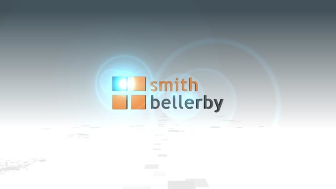Logo Outro Smith Bellerby Updated