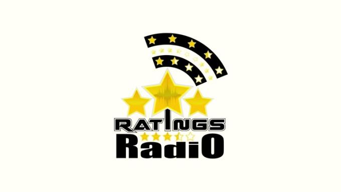 Animated logo v1