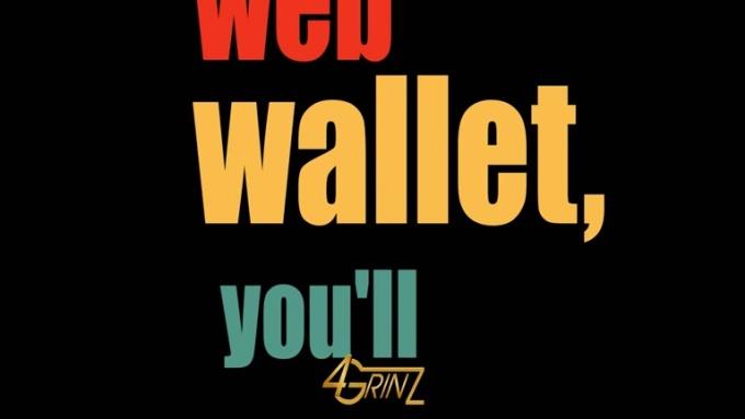 4GRINZ2