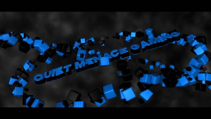 Quiet Menace Gaming