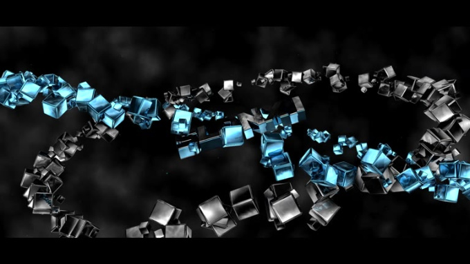 SLDNX11 Intro