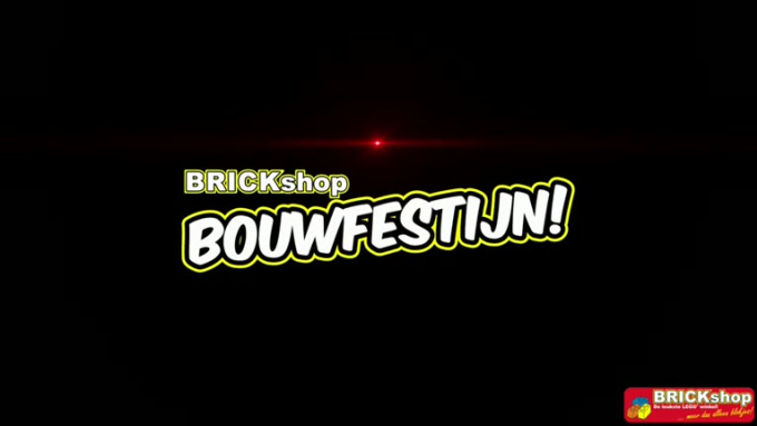 new_brickshop_4K