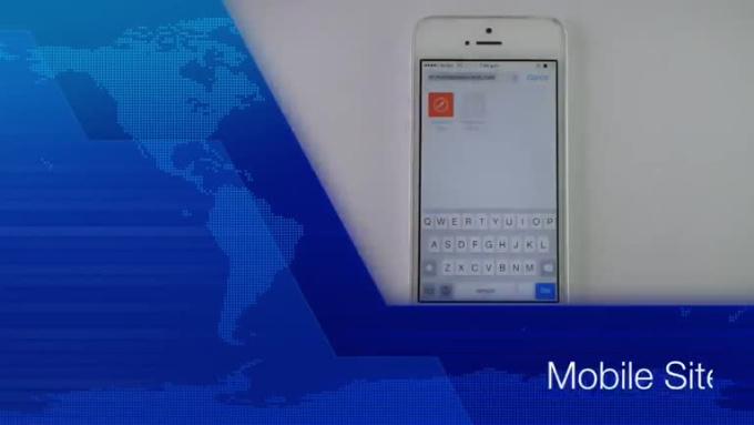 Mobile_Site_World_1