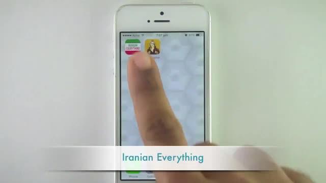 Iranian_Everything_1