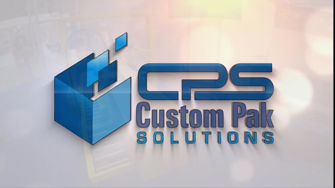 custom pack solutions