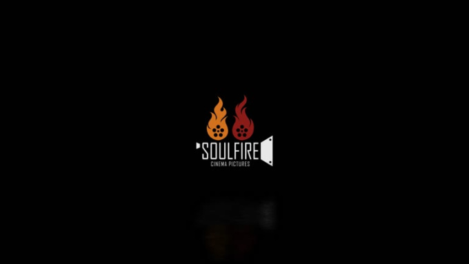 soulfire reveal 3