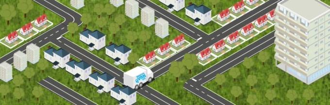 Vans_Animation