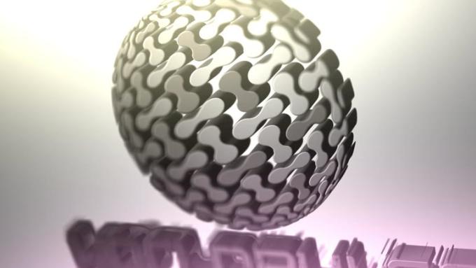 armandoperalta_3D intro