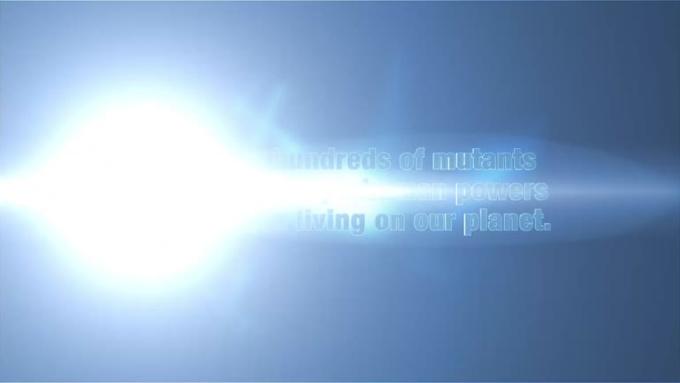 skyhound_1080p_1