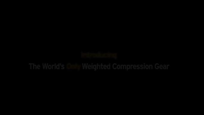 TITIN TECH WEBSITE FINAL VIDEO #3