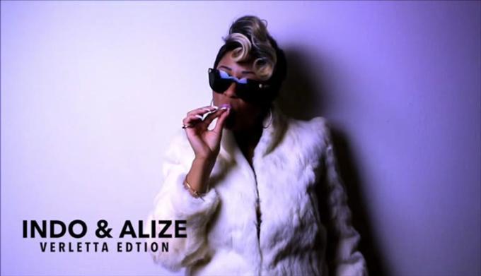 LilRap Indo & Alize Fiverr Final Video v3