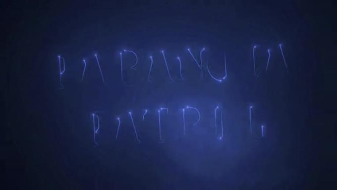 Paranoia2