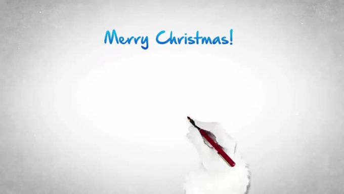 hristmas_Greeting_Card_1