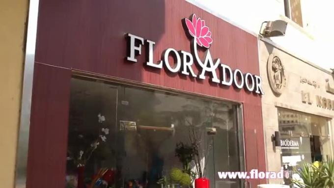 FloradoorNew