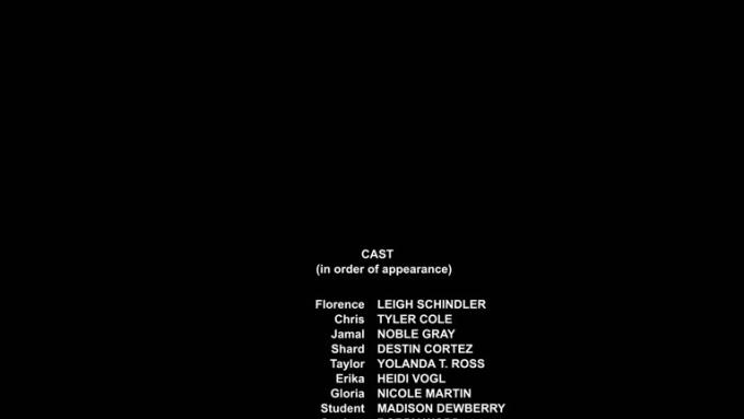 credits roll 2