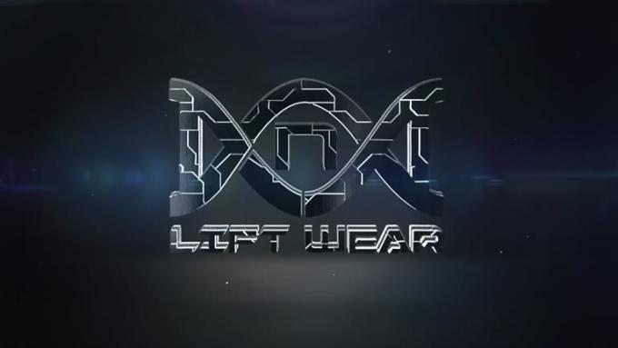 Lift_Wear